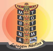 Marina Totem