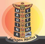 Marina Totem Logo